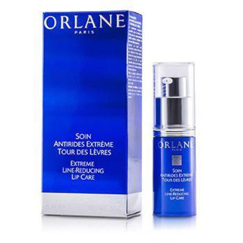 Orlane Extreme Line Reducing Care For Lip Skincare