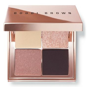 Bobbi Brown 'Sunkissed' Eye Palette (Limited Edition) | Nordstrom