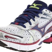 Mizuno Women's Wave Inspire 8 Running Shoe