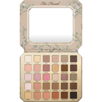 Natural Love Palette - Too Faced
