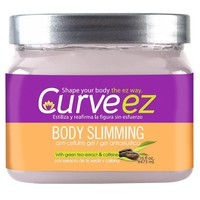 Anti-Cellulite and Fat Reducer Gel