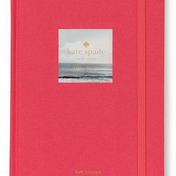 kate spade new york travel journal | Nordstrom