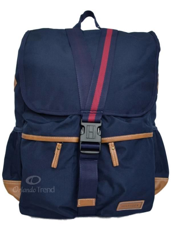 Tommy Hilfiger Backpack 15 Quot Laptop Palm From Orlandoworkingm