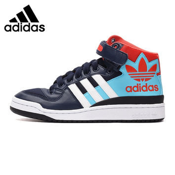 New Arrival Originals Men's Skateboarding Shoes Sneakers