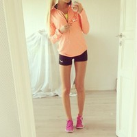 ♦Workout outfits♦