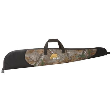 Plano 200 Series Gun Guard Shotgun Soft Case - Realtree Xtra Camo [25463]