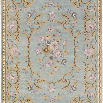 Artistic Weavers Madeline Eleanor MDL6175 Area Rug