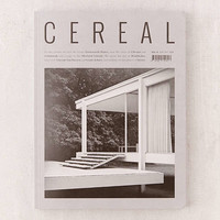 Cereal Magazine Volume 14   Urban Outfitters
