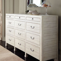 """Frison"" Sideboard - Horchow"