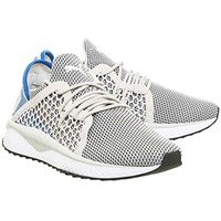 Puma Tsugi Netfit Grey - His trainers