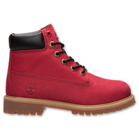 Boys' Grade School Timberland 6 Inch Classic Boots