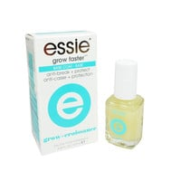 Essie Grow Faster Base Coat