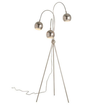 Arteriors Home Wade Floor Lamp