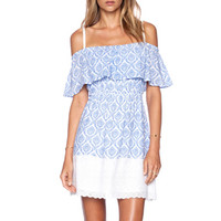 Women's Clothing   Dresses   Summer 2015 Collection   Free Shipping and Returns!