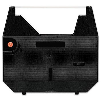 Dataproducts® R1420 Typewriter Ribbon