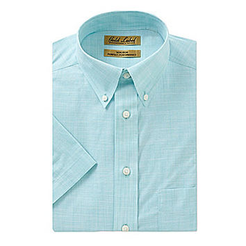 Gold Label Roundtree & Yorke Perfect Performance Sportshirt