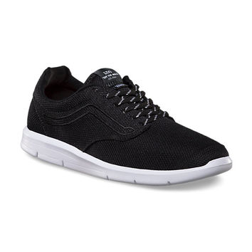 Iso 1.5 | Shop LXVI Shoes at Vans