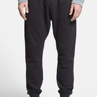 Men's Vince French Terry Jogger