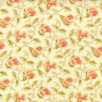 Mirabelle (20224 11) by Fig Tree & Co for Moda
