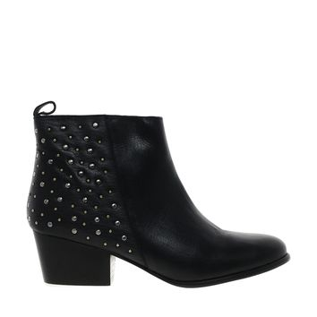 Carvela Tina Ankle Boots
