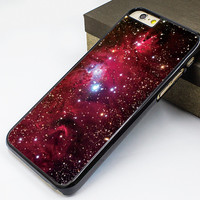 iphone 6 plus cover,art sky iphone 6 case,vivid sky iphone 5s case, starry sky iphone 5c case,Creative iphone 5 case,idea iphone 4s case,personalized iphone 4 case
