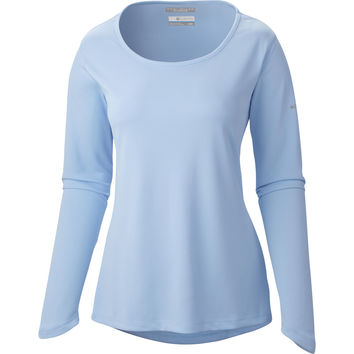 Columbia Skiff Guide Shirt - Long-Sleeve - Women's