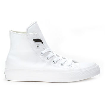 Converse Men's CT II - 150148