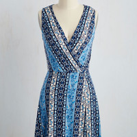 This, That, Ease, and Those Dress | Mod Retro Vintage Dresses | ModCloth.com