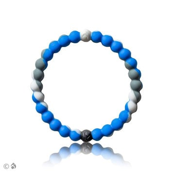 Lokai Shark Limited Edition Bracelet