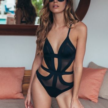 FRANKIE ONE PIECE