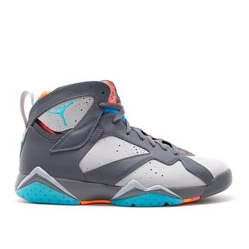 "Jordan: AIR JORDAN 7 RETRO ""BARCELONA DAYS"""