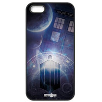 "Doctor Who Case for iPhone 6/6s (4.7"")"
