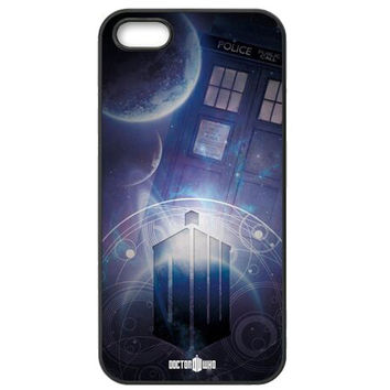 "Doctor Who Case for iPhone 6 (4.7"")"