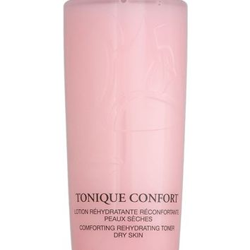 Lancome 'Tonique Confort' Comforting Rehydrating Toner (13.5 oz.) ($49 Value)