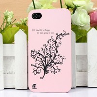 cute iphone 4s case,iphone 4 case,iphone case