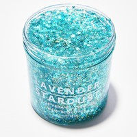 Mermaid Stardust Glitter Gel