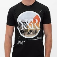 Young & Reckless Duality Coastal T-Shirt