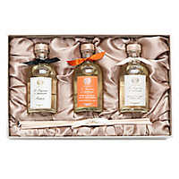 Antica Farmacista - Collection of 3 Home Ambiance Diffusers - Saks Fifth Avenue Mobile