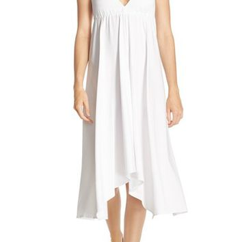 PilyQ 'Rion' Cover-Up Slipdress | Nordstrom