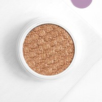 Fluffy – ColourPop