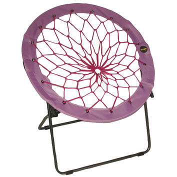 Z-Company Bunjo Chair – Dunham's Sports