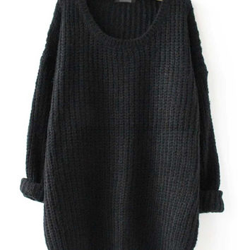 Christmas Flash Sale Cup of Cozy Casual Sweater