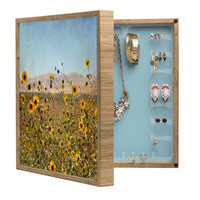 Lisa Argyropoulos Roadside Wild Ones BlingBox Petite