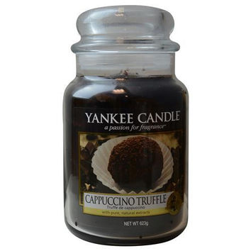 Yankee Candle By