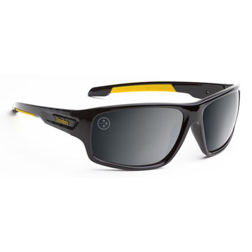 Pittsburgh Steelers Catch Sunglasses