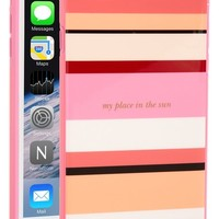 kate spade new york 'my place in the sun' iPhone 6 Plus & 6s Plus case | Nordstrom