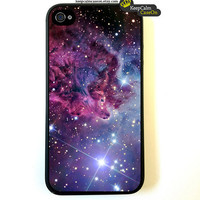 Iphone 4 Case New Hard Fitted Case .. on Luulla