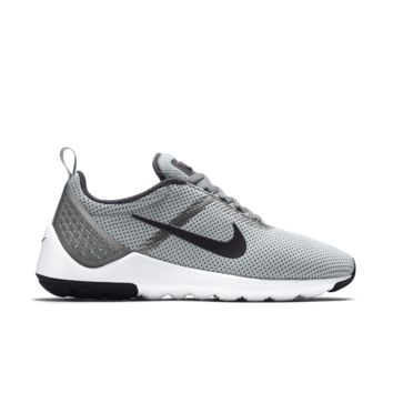Nike Lunarrestoa 2 Essential Men's Shoe