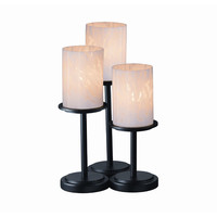 "Lily 16"" H Table Lamp (Set of 3)"