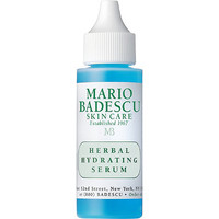 Mario Badescu Herbal Hydrating Serum | Ulta Beauty
